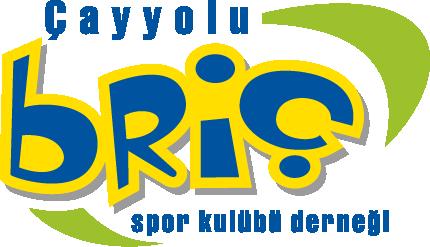 Çayyolu Briç Kulübü